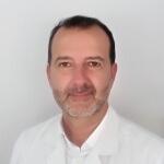 Dr. Gabriel Oliveros