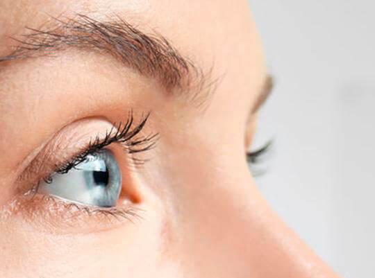 ¿Qué es el Blanqueamiento Ocular?