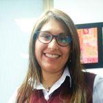 Liliana Parrado