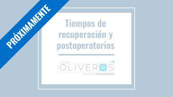 Preguntas y Respuestas con el Doctor Oliveros Sesión #2